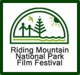 Riding Mountain National Park Film Festival