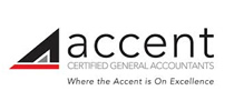 Accent Accounting